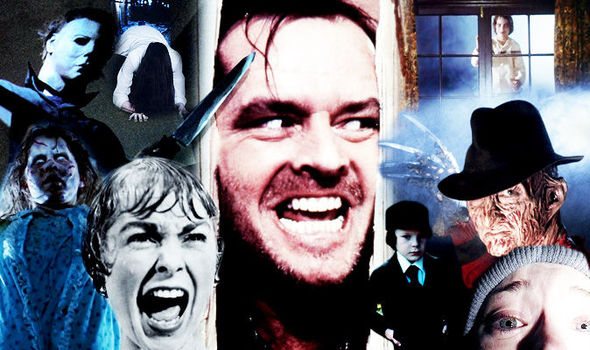 horror-film-famous-characters-montage-615553