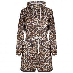 rainfest-leopard
