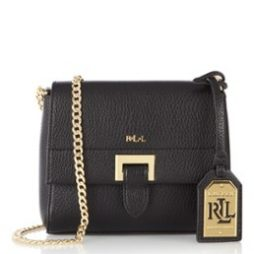 ralph-lauren-mini-abree-crossbodytas-van-leer