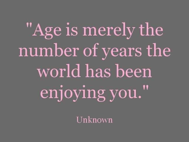 40 jaar worden Waarom 40 jaar worden helemaal niet erg is! – Society 8 40 jaar worden